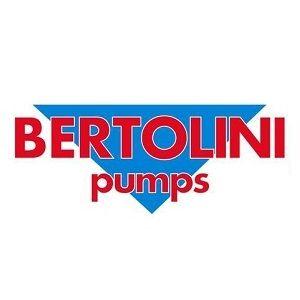 پمپ برتولینی ایتالیا