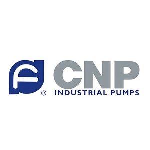 پمپ CNP چین