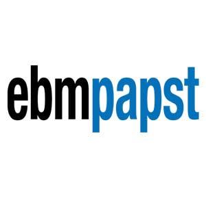 فروش فن های ای بی ام ebm past