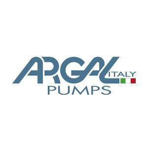 شرکت پمپ دیافراگمی آرگالی ایتالیا
