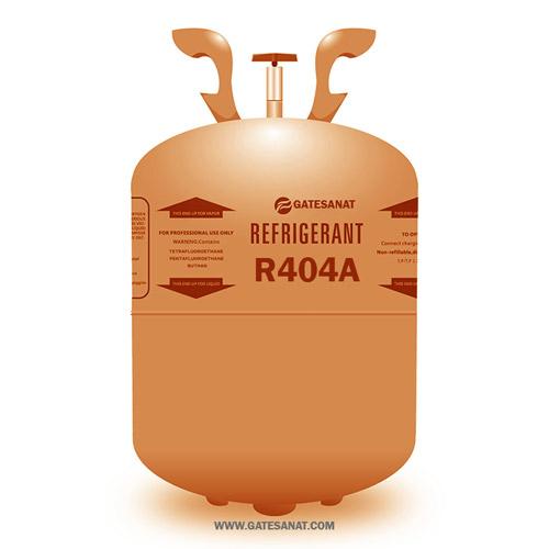 گاز فریون ، گاز مبرد یخچال ، گاز مبرد یخچال ، گاز کولر گازی ، گاز سردخانه ، ماده سرمازا ، قیمت گاز مبرد ، فروش گاز مبرد