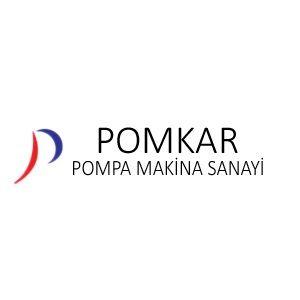 pomkar company logo