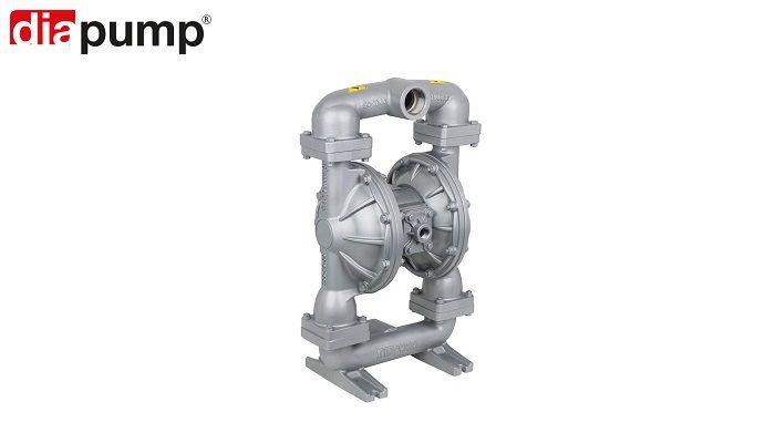 Pro-Diapump
